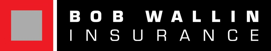 BWI_logo - Copy