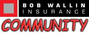 BWI_logo